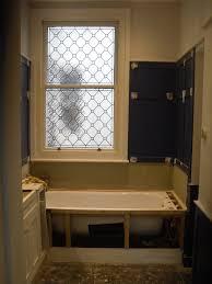 bathroom window designs. Victorian Bathroom Window Design Able Install Contemporary Designs N