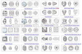 Charming Crystal Craft Gift Wholesale Factory Price Islamic Crystal Gifts Buy Islamic Crystal Gifts Islamic Crystal Gifts Islamic Crystal Gifts