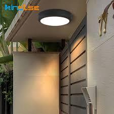 Download Porch Light Kitchen  Pictures