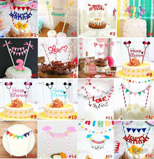 Party Supplies For Baby Shower Cheap Wonderfully Happy Birthday Cake