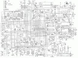E528 thermostat wiring diagram diagram define wiring gooddy org extraordinary wireing earch electrical point to 1680x1253