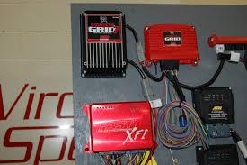 msd power grid wiring diagram msd wiring diagrams