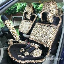 ina panthers seat covers girly car seat covers cute car seat covers funky car seat covers