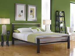 Sturdy Bedroom Furniture Choosing The Best Of Metal Bed Frame Queen New Home Designs