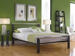 Steel Bedroom Furniture Choosing The Best Of Metal Bed Frame Queen New Home Designs