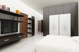 Small Picture HOME KITCHEN DESIGNS WARDROBE DESIGNS CLIENT SPEAKS CONTACT US
