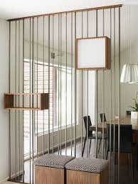 the 25 best cheap room dividers ideas