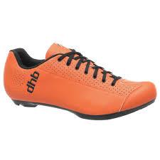 Louis Garneau Cycling Shoes Size Chart Scott Triathlon Cycling Shoes Bike Accessories