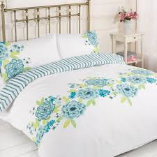 blue bed covers purple bedding all white bed set funky bedding embroidered duvet cover