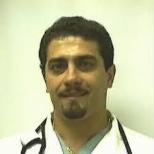 Alberico Zoino - YouTube