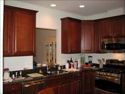 paint colors that go with redKitchen  White And Wood Kitchen Green Kitchen Paint Paint Colors