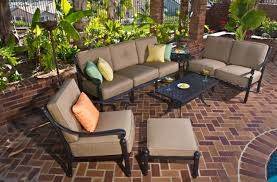 Small Picture Better Homes And Gardens Patio Cushions Better Homes And Gardens