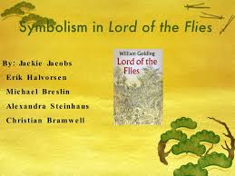 Lord Of The Flies Best Lord Of The Flies Jack Quotes