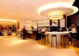 nespresso boutique. Plain Boutique For Nespresso Boutique T