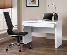word 39office desks workstations39and. Luxor White Gloss Home Office Desk Workstation With Hidden Drawer Word 39office Desks Workstations39and E