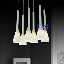 italian pendant lighting. Aliexpress : Buy Italian Magnolia Flower Hanging Lamps Modern Inside Latest Pendant Lighting (# I