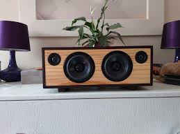 speakers under 20. designer: peter barilla project category: home theater level: beginner time: speakers under 20