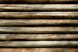 log cabin wall background vinyl wall mural textures