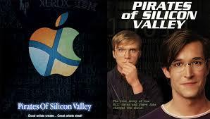 essay about movie piracy homework help essay about movie piracy