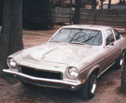 File:1973 Vega GT Coupe.jpg - Wikimedia Commons
