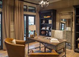 Elegant design home office Modern Interior Office Den Ideas Modern Farmhouse Interior Design Home Pinterest With From Office Den Style Motivation Office Den Ideas Elegant Design 27 Incredible Home By Top In 17