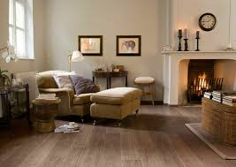 wood flooring ideas living room. Laminate Flooring Living Room Ideas Wood