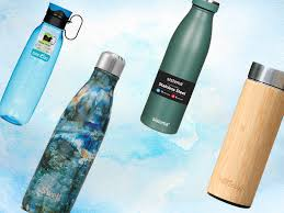 Really cool water beds Bunk Yhomeco 13 Best Reusable Water Bottles The Independent