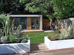 Small Picture Chelsea Landscaping Garden Design London Chelsea Kensington