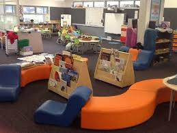 furniture for libraries. Library Furniture Design For Libraries