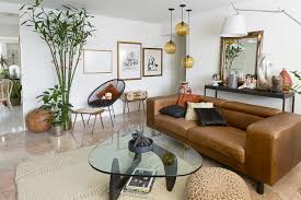 contemporary living room lighting. + READ MORE Contemporary Living Room Lighting U