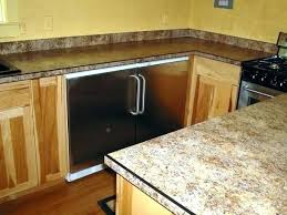 kitchen at composite adorable quartz granite sticker laminate best way cut wood countertops countertop ideas