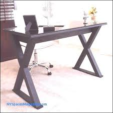 sawhorse desk legs lovely metal sawhorse legs for desk beautiful 80 sawhorse table legs wood sawhorse