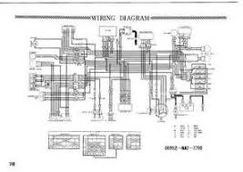 similiar honda fourtrax wiring diagram keywords rancher 350 wiring diagram on 1999 honda 300 fourtrax wiring diagram