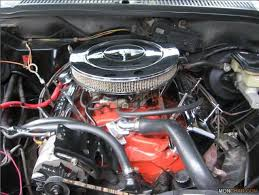 similiar chevy engine specs keywords chevy caprice 305 engine diagram get image about wiring diagram
