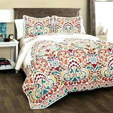 unique bedding sets modern quilts funky main for stylish to match your canada unique bedding sets luxury full