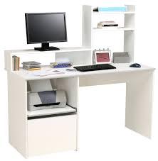 Desk: Funky Computer Desk Chairs Funky Computer Desk Harvey Norman Office  Outstanding Office Computer Desk