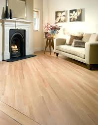 best way to clean vinyl plank floors pressional white washed flooring how allure tile