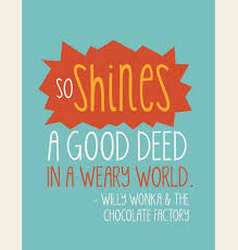 Charlie And The Chocolate Factory Quotes Classy 48 Willy Wonka Quotes That Will Blow Your Mind Quotes For Bros