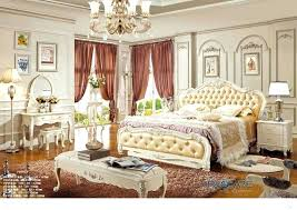 high end bedroom furniture brands. Highest Quality Furniture Makers Outstanding High End Bedroom Brands Collection Including Slippers Dressers Sets For . E
