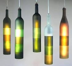 wine bottle chandeliers glass chandelier giuliana antique black two tier clear glass bottle chandelier