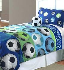 soccer bed sheets soccer bed set bedding twin kids comforter sheets shams soccer bed sheets full soccer bed sheets interesting world soccer bedding twin