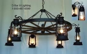 full size of heavy duty chandelier hook plate fix rustic wagon wheel light fixture with