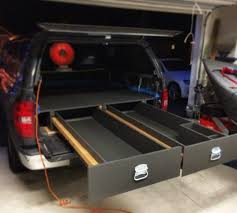 medium size of truck tool box organizer ideas truck bed storage box slide out truck bed