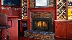 TRF41  YouTubeKozy Heat Fireplace Reviews
