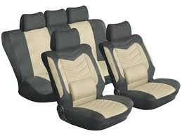 tan seat covers back to all s tan colour seat covers tan neoprene seat covers