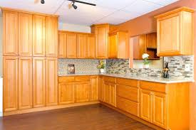 Comments On Beech Cabinets Kitchen Kompact Glenwood Beech