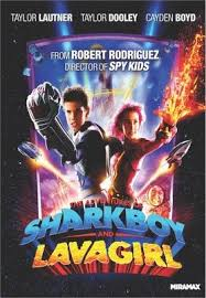 Small Picture Sharkboy Sings Max A Lullaby YouTube