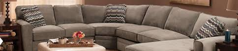 leather sectional couches. Sectional And Modular Sofas Leather Couches