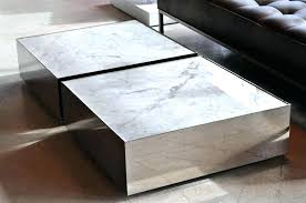 square marble coffee table large marble coffee table contemporary marble coffee table round large marble top square marble coffee table