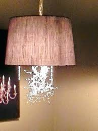 drum lamp shade frame medium size of drum lamp shade kit black square lampshade frames frame